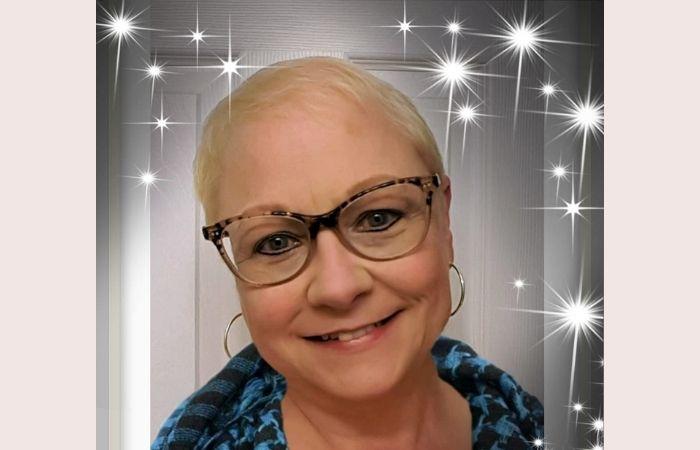 Darlene Wassman